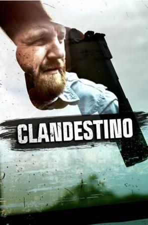 Clandestino (TV Series)