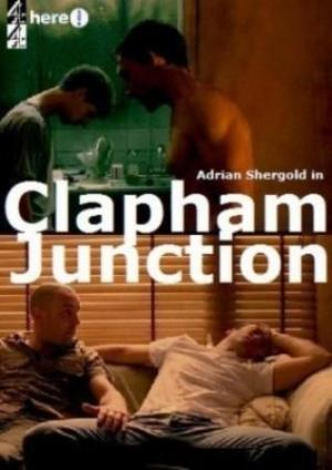 Clapham Junction (TV)