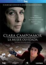 Clara Campoamor, the forgotten woman (TV)