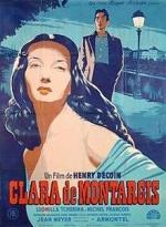 Clara de Montargis