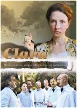 Clara Immerwahr (TV)