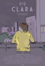 Clara (C)