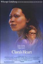 El desafío de una mujer (El corazón de Clara)
