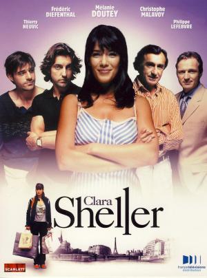 Clara Sheller (Serie de TV)