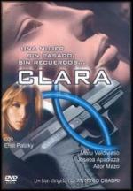 Clara (TV)