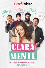 Claramente (Serie de TV)