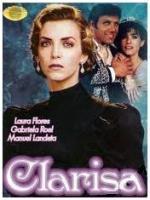 Clarisa (Serie de TV)