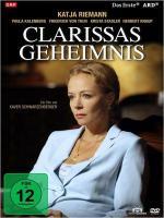 Clarissas Geheimnis (TV)