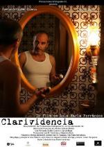 Clarividencia (C)