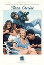 Crucero de verano (TV)