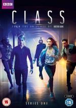 Class (Serie de TV)