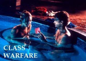 Class Warfare (TV)
