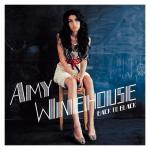 Classic Albums: Amy Winehouse - Back to Black
