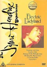 Classic Albums: Jimi Hendrix - Electric Ladyland