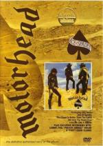 Classic Albums: Motorhead - Ace of Spades