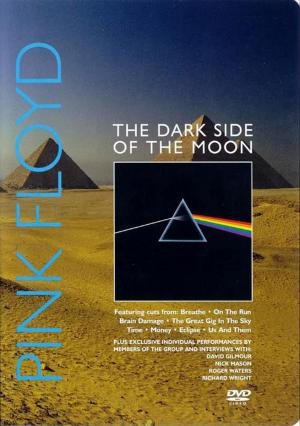 Classic Albums: Pink Floyd - The Making of 'The Dark Side of the Moon'