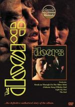 Classic Albums: The Doors – The Doors