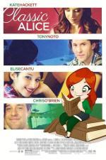 Classic Alice (TV Series)