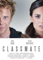 Classmate (C)