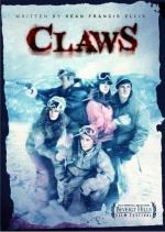 Claws (C)