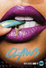 Claws (Serie de TV)