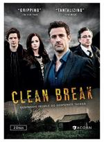 Clean Break (Serie de TV)