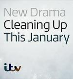 Cleaning Up (TV Series)