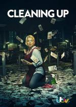 Cleaning Up (Serie de TV)