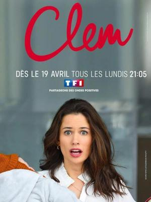 Clem (Serie de TV)