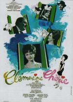Clémentine chérie