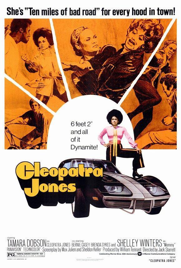 Las ultimas peliculas que has visto - Página 6 Cleopatra_jones-134088745-large