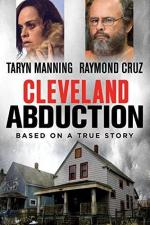 Cleveland Abduction (TV)