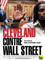 Cleveland contra Wall Street