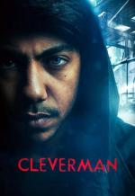 Cleverman (TV Series)