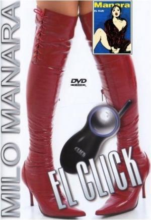 Click (Serie de TV)