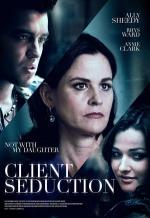 Client Seduction (Client Fatal) (TV)