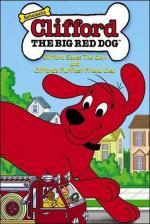 Clifford (Serie de TV)