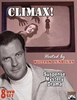 Climax! (Serie de TV)