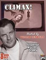Climax! (AKA Climax Mystery Theater) (TV Series) (Serie de TV)
