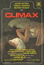 Climax (amenaza en las aulas)