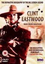 Clint Eastwood: The Man from Malpaso (TV)