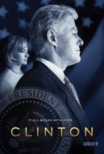 Clinton (American Experience)
