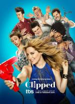 Clipped (Serie de TV)