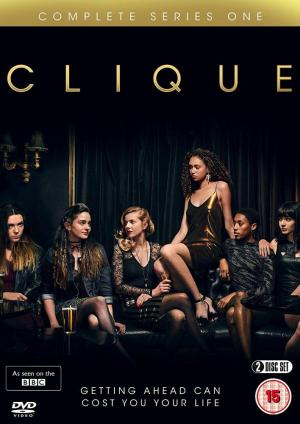 Clique (TV Series)