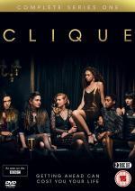 Clique (Serie de TV)