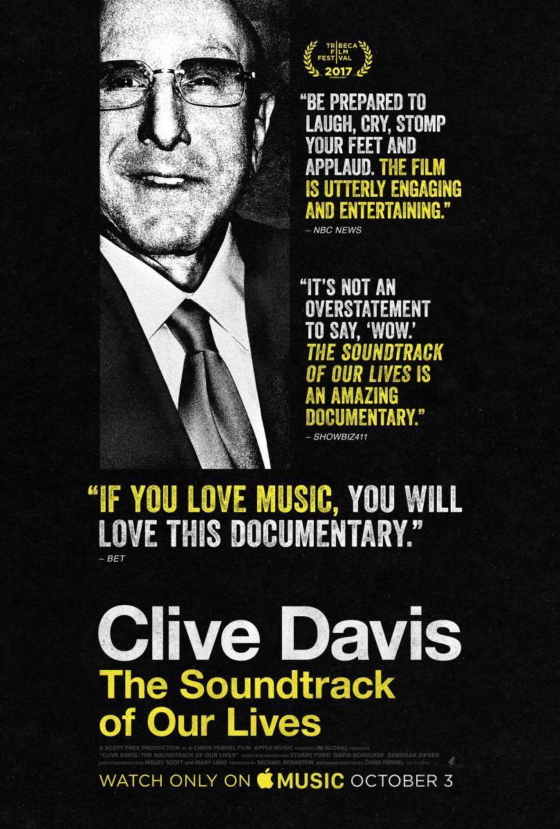 El topic de NETFLIX - Página 16 Clive_davis_the_soundtrack_of_our_lives-703546518-large