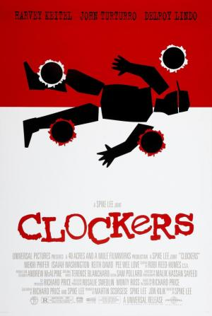 Clockers (Camellos)