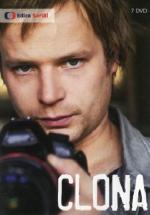 The Lens (Serie de TV)