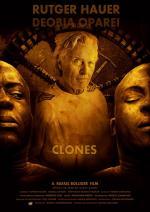 Clones (S)