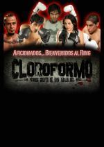 Cloroformo (Serie de TV)